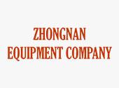 Zhongnan