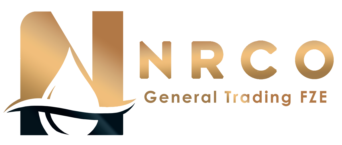 NRCO - Oil & Gas Industry